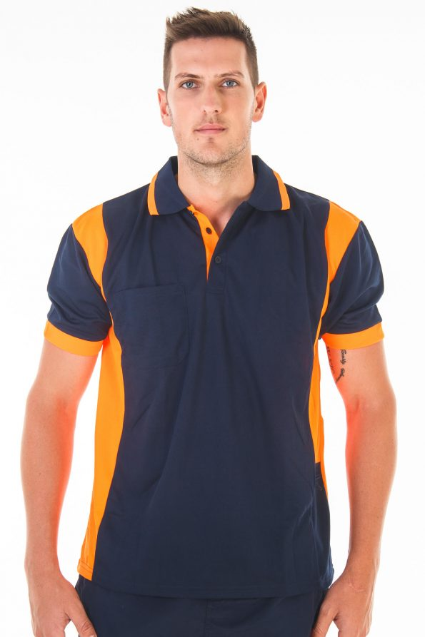 HL-007-COOL-DRY-POLO1