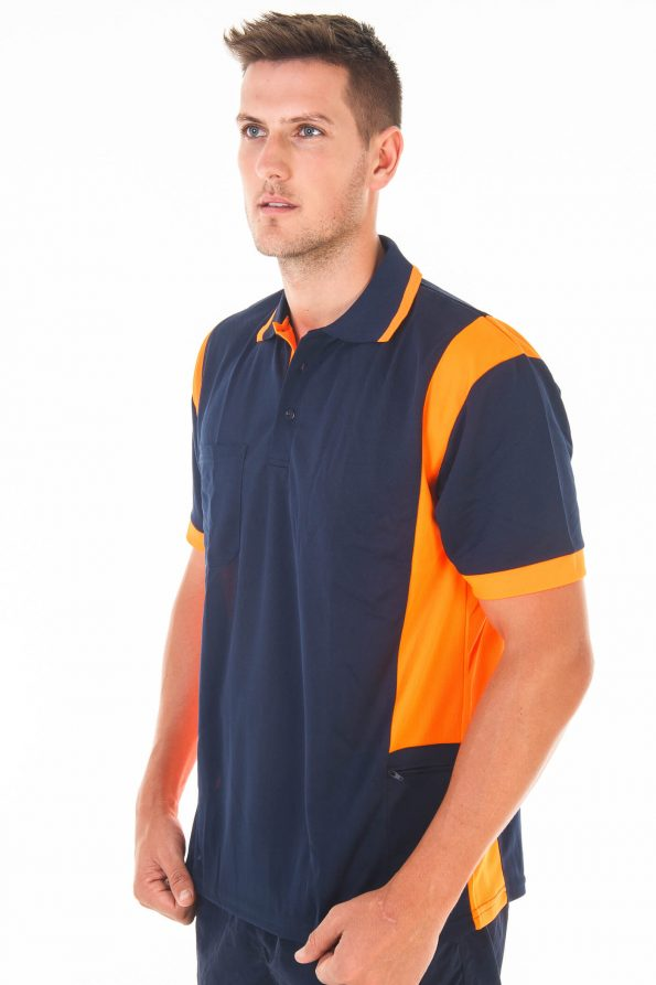 HL-007-COOL-DRY-POLO2