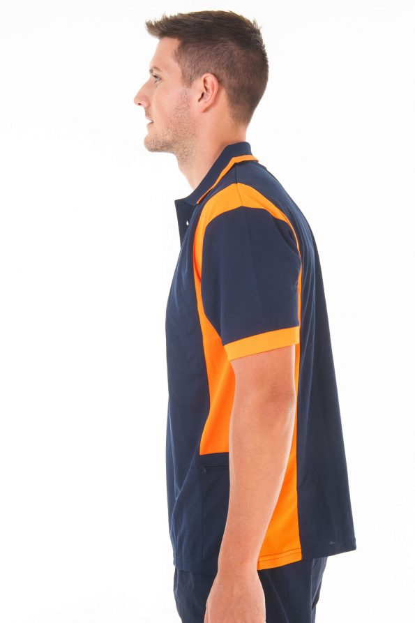 HL-007-COOL-DRY-POLO3