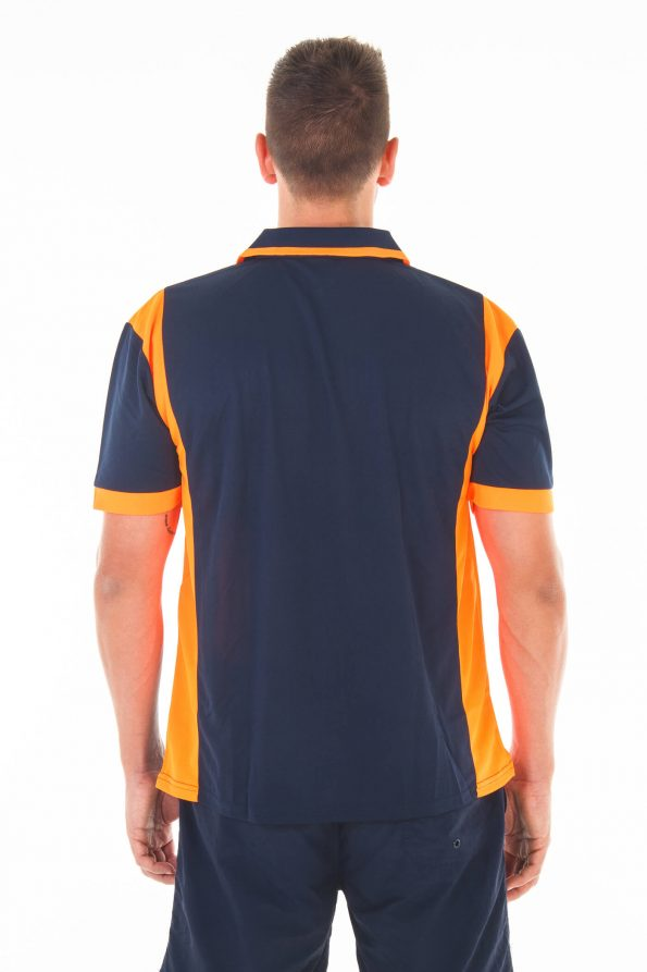HL-007-COOL-DRY-POLO4