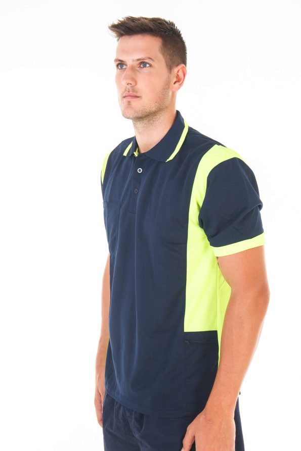 HL-007-COOL-DRY-POLO7