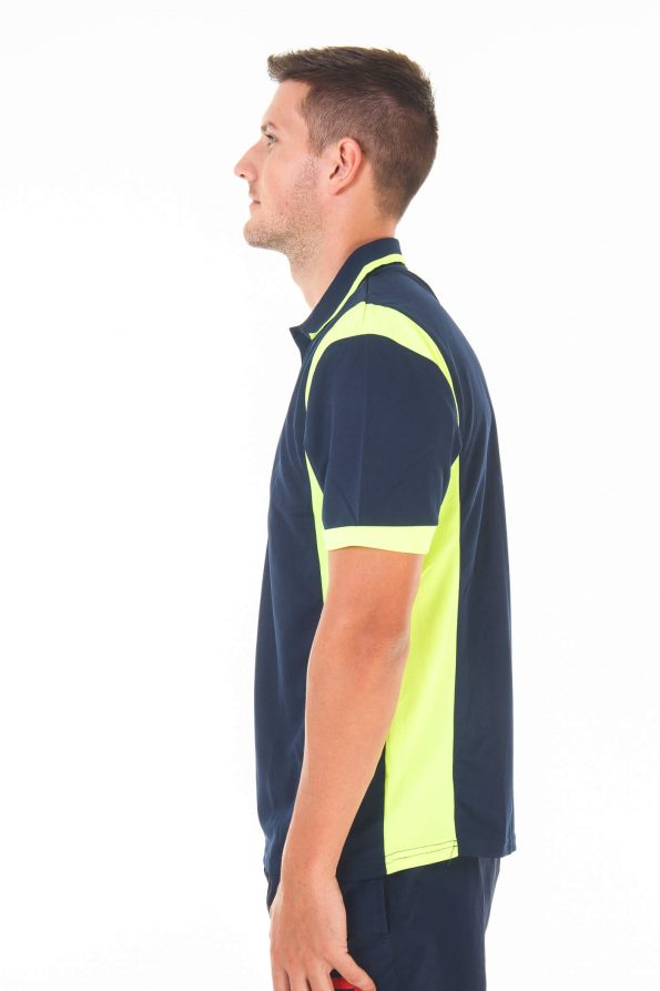 HL-007-COOL-DRY-POLO8