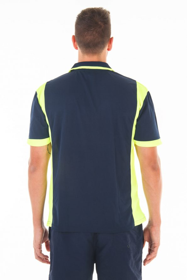 HL-007-COOL-DRY-POLO9