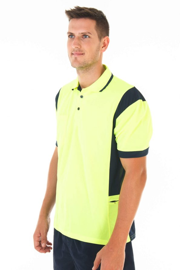HL-011-COOL-DRY-POLO2