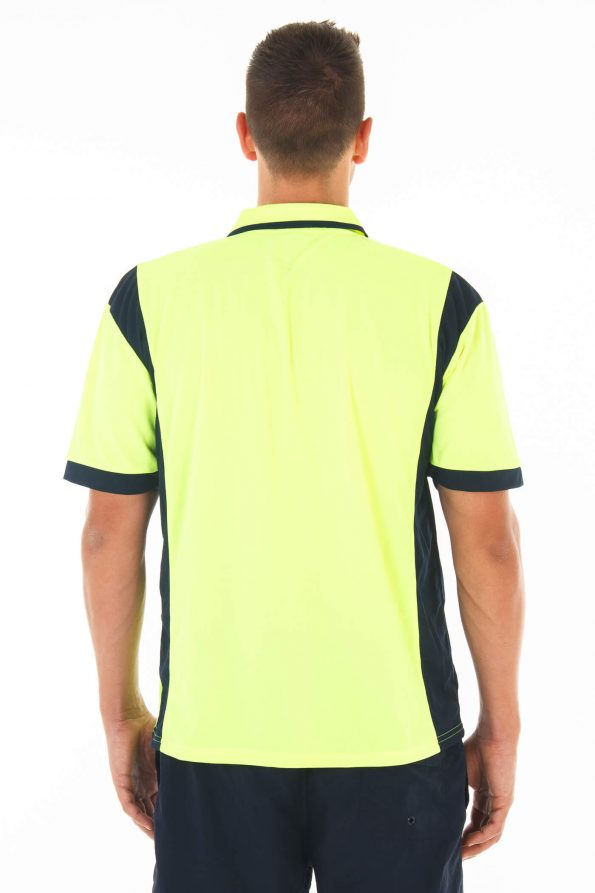 HL-011-COOL-DRY-POLO3.5