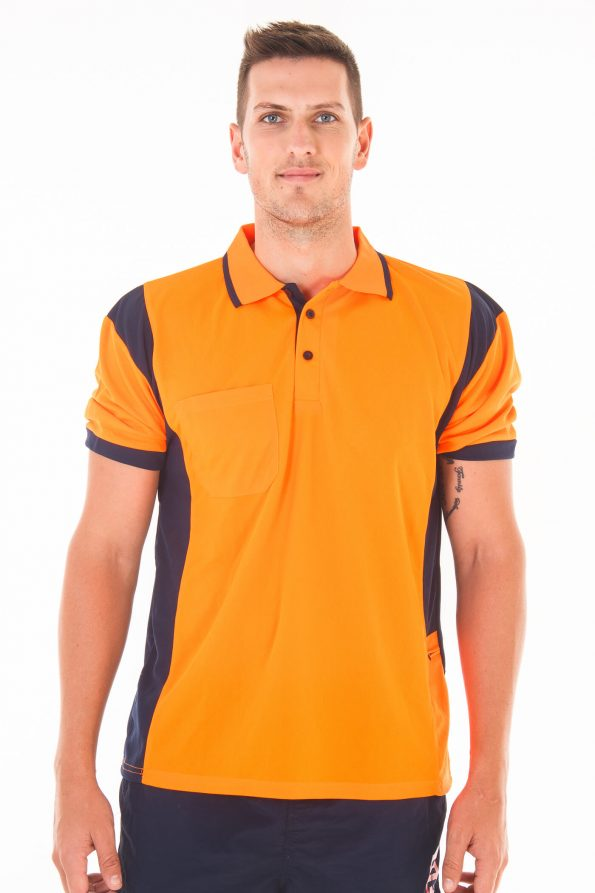 HL-011-COOL-DRY-POLO5