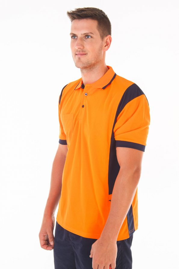 HL-011-COOL-DRY-POLO6