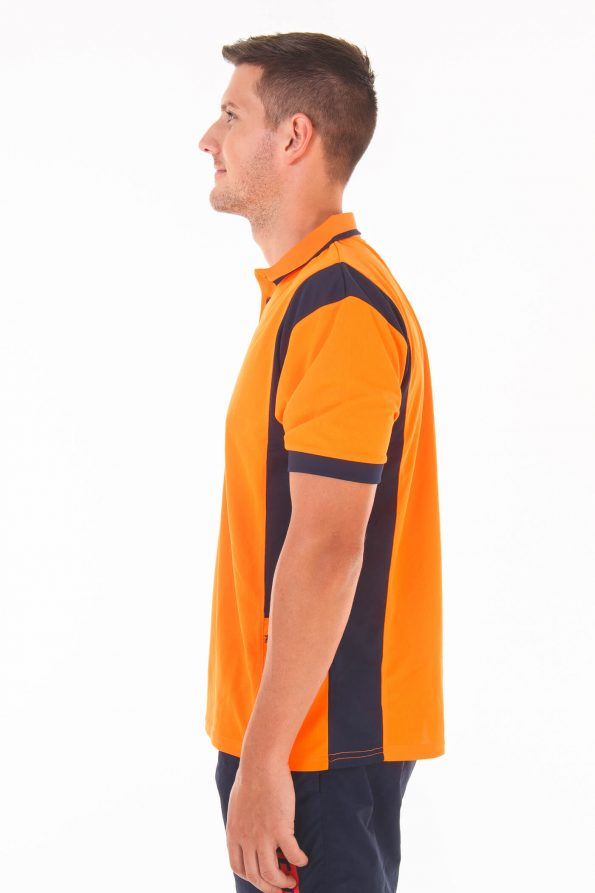 HL-011-COOL-DRY-POLO7