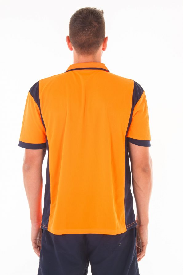 HL-011-COOL-DRY-POLO8