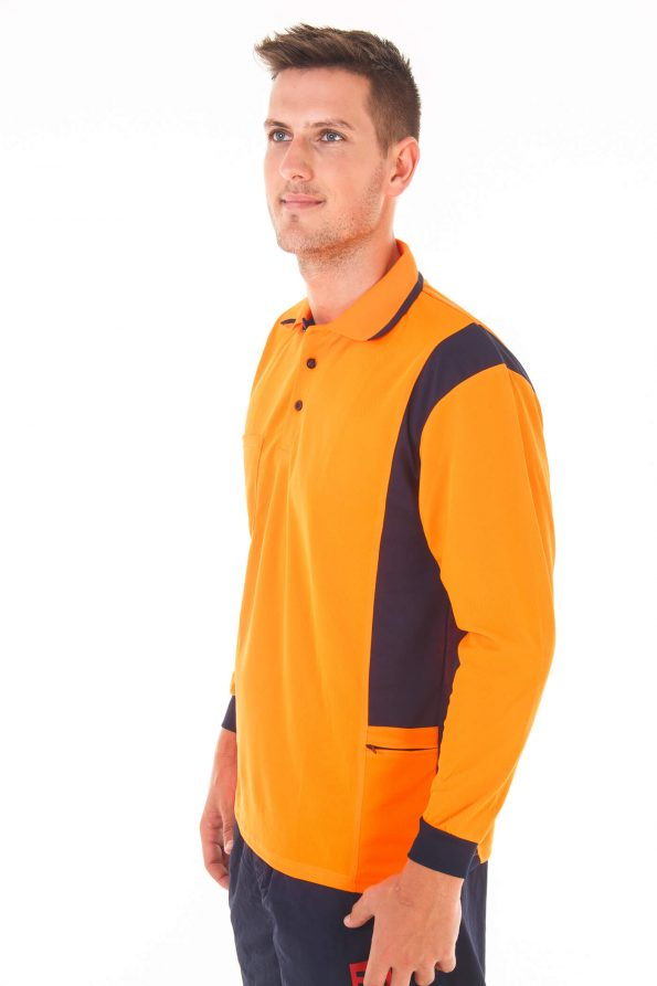 HL-014-COOL-DRY-POLO-LONG2